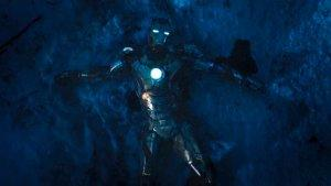 'Iron Man 3' Trailer Shows a Tense Tony Stark (Video)