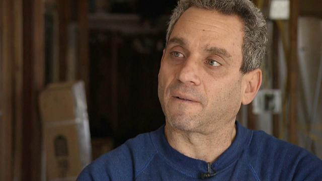 Homeowners rebuilding after Sandy desperate for aid