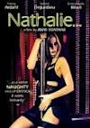 Poster of Nathalie...