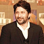 Arshad Warsi Claims He Would Have Made A Bad Lawyer