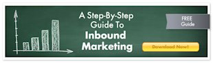 Lessons in Business Transformation From Inbound Marketing Agencies image 8bcaed3e c0c0 4e67 8769 5b23d174522e