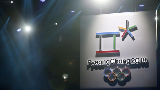 Alpine Skiing - Pyeongchang rejects N.Korea proposal to co-host 2018 Games