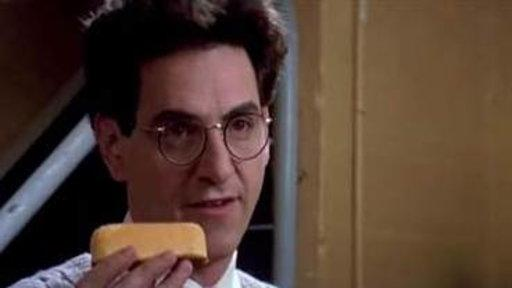 'Ghostbusters' Icon Harold Ramis Dead at 69