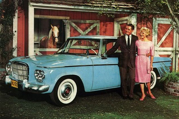 With_a_Studebaker_Mr Ed