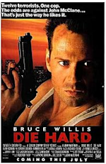 Its A Good Day to Die Hard and a Good Day to Learn Some Grammar image Die Hard Theatrical Release3