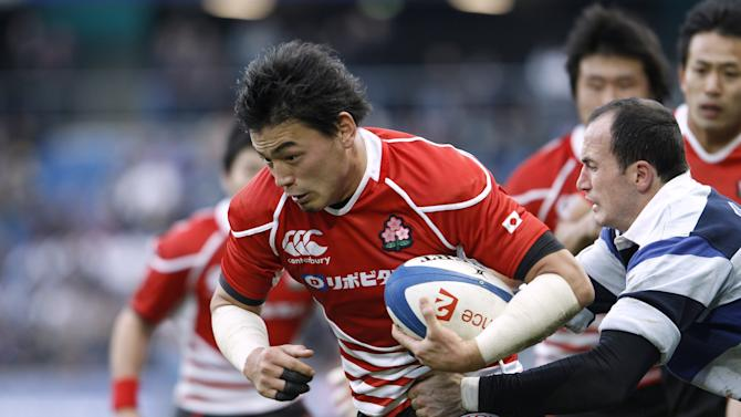 RUGBYU-BARBARIANS-JAPAN