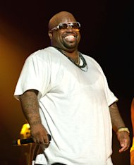 Cee Lo Green pushes back Las Vegas residency