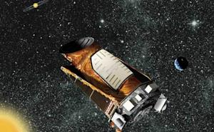 Kepler Spacecraft Should Pin Down 'Alien Earth' Planets Despite Glitch