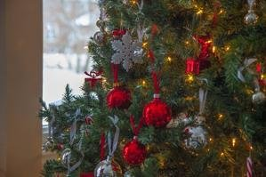 Tips for taking better holiday photos