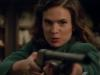 'Marvel's Agent Carter' Takes on Hollywood in First Teaser for Season 2 (Video)