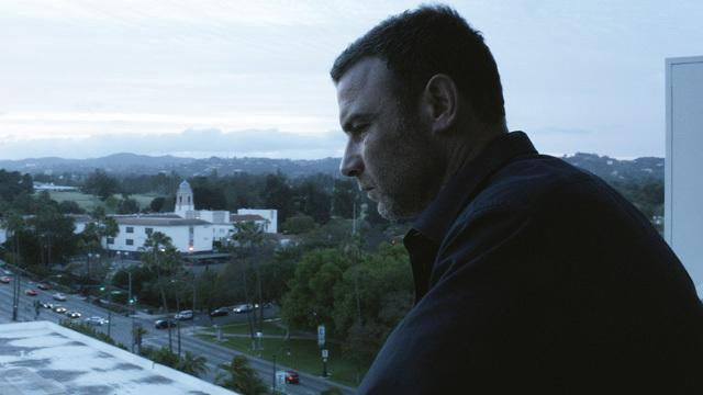 Ray Donovan Season 2 Official Trailer