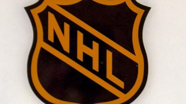 NHL - Court rules Swedish league can ban NHL players