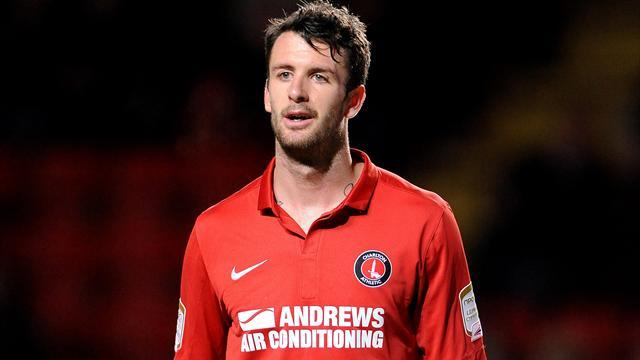 Championship - Yeovil snap up Seaborne