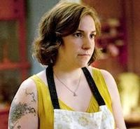 It's Official: HBO's 'Girls' Renewed For Season 3