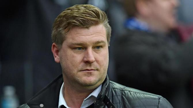 FA could take action against AFC Wimbledon after Charlton manager Karl Robinson was verbally abused by a volunteer