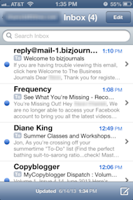 6 Tips for Writing Sensational Mobile Friendly Subject Lines image Mobile Inbox 2 400x600