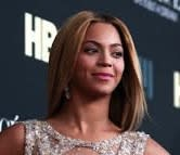 Beyonce Documentary Ratings Hit Decade High For HBO