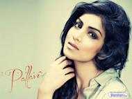 Pallavi Sharda: I am sexy in real life; don't need to be sexy on-screen