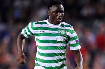 Arsenal have a 'big interest' in Celtic star Wanyama, reveals former coach
