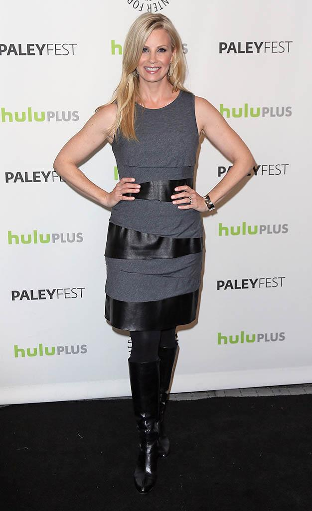 "The Paley Center For Media's PaleyFest 2013 Honoring ""Parenthood"""