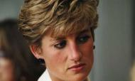 Diana's Death: Police Handed New Information