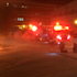 Fire officials investigating after ATV fire outside Iqaluit hotel