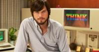 TOLDJA! Open Road To Release Ashton Kutcher-As-Steve Jobs Film; April Eyed