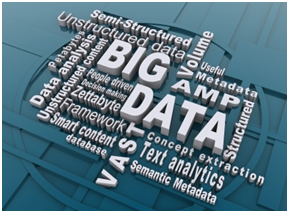 What Small Business Owners Should Know About Big Data  image big data