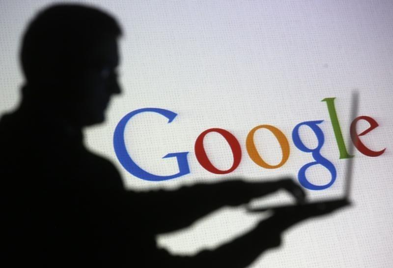 Google to change privacy policy after investigation by UK data watchdog