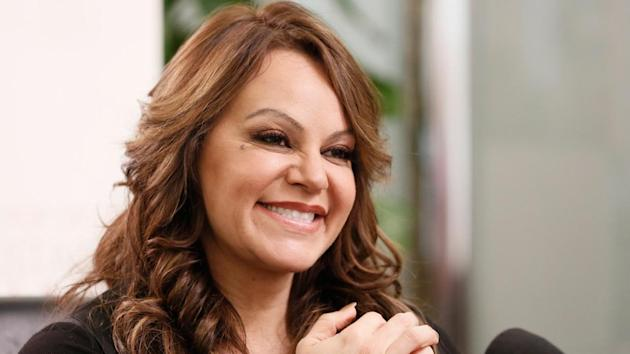 The plane carrying singer Jenni Rivera nose-dived from more than 28,000 feet at 600 mph, a Mexican official said.