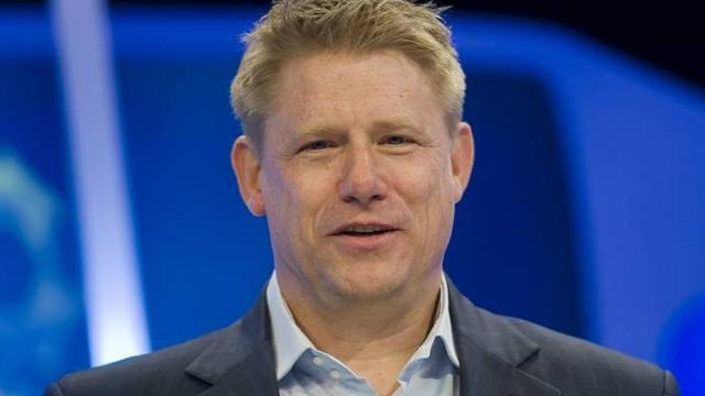 League One - Schmeichel flattered by Sheffield United link