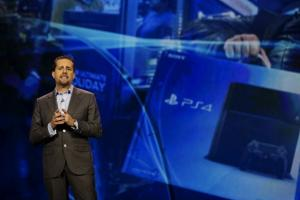 CES: Sony Launching Cloud-Based Video Network and Gaming Network 'Playstation Now' This Year