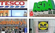 Supermarkets 'Now Take 58% Of Retail Spend'