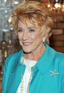 Jeanne Cooper | Photo Credits: Alberto E. Rodriguez/Getty Images