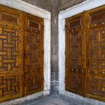 2 Trap Doors That Can Derail Your Business In 2014 image Doors Trap
