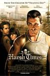 Poster of Harsh Times
