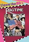 Poster of Ragtime