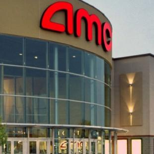 AMC Theatres to Market Movies to Audiences Based on Analytics of Individual Interest