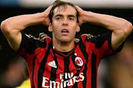 Tevez, Kaka, Cole and the big-name stars snubbed by their countries for World Cup 2014