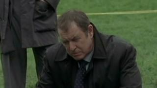 Midsomer Murders: A Talent For Life
