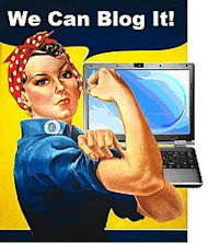 What Can You Blog About? Case Histories image small 24930665771