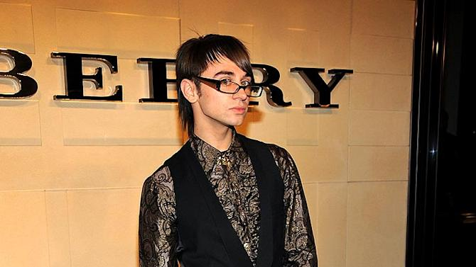 Siriano Christian Brbrry Opng