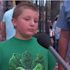 Jimmy Kimmel Has Little Kids Explain Gay Marriage And It's Pretty Incredible (Video)