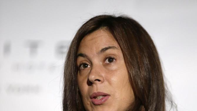 Bartoli Retirement Tennis