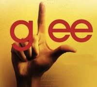 'Glee' Quartet No Longer Regulars