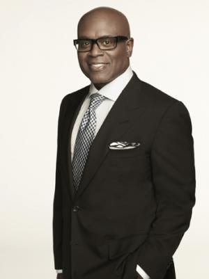 'X Factor's' L.A. Reid Reveals Which Audition Song Is an 'Automatic No'