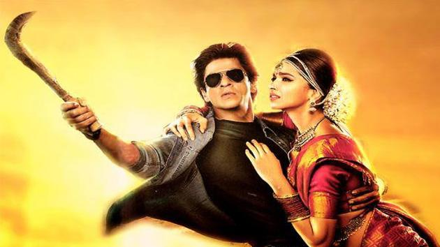 Best Of The Week Chennai Express Creates History Becomes The Highest Grosser Of All Times And More Hot News