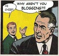 30 Essential Tips on How to Write for Your Business Blog image HTWB blog cartoon1