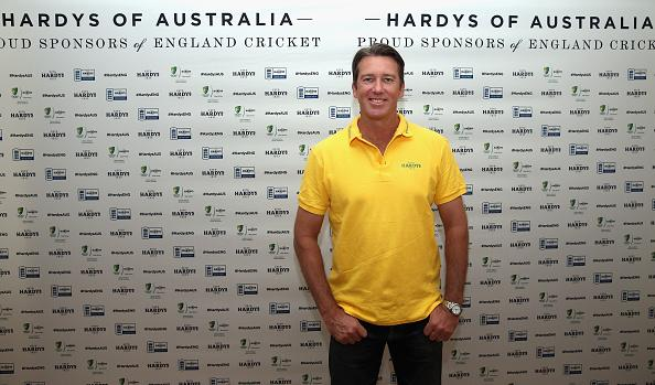 Glenn McGrath feels easy money in cricket has an adverse effect on fast-bowlers