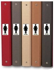 Sorry Women, It's Time for Binders Full of Jobs image binders 234x3001